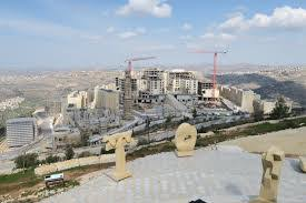 (delightful What Does Rawabi Is Not Intended As Just A Bedroom Community  For Ramallah Or Nablus Instead The Plan ...