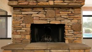 cool how to clean limestone fireplace decorating ideas classy simple to how to clean limestone fireplace architecture