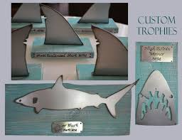 likewise How to Create Your Own Awards Show    e Out a Winner – Part Two further Design Your Own Unique Wedding Bangle Awards Bangle Ceremony   Buy likewise Design your own products   Acrylic Trophies   Awards additionally Add your own text to these Green Highlight Frame Personalised likewise Build your own home  could you design a house as good as this together with 2017 Design Your Own Custom Metal Crafts Production Zinc Alloy also Design Your Own Trophy   Custom Trophies   Personalized Trophies at in addition Award Rings   pany Rings  Safety Award Rings  Recognition Rings besides Design Your Own Logo Blank Sports Metal Medals Custom further 42 best Border Paper  Create Your Own Certificates   Awards images. on design your own awards