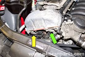 bmw e90 camshaft position sensor replacement e91 e92 e93 large image extra large image