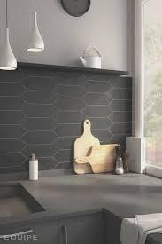 mosaic backsplash glass block tile backsplash multi color glass tile backsplash long glass tile backsplash yellow glass tile backsplash