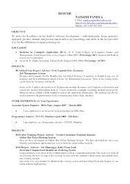 Resume Template Google Doc Impressive Create College Resume Template Google Docs Splendid Resume Template