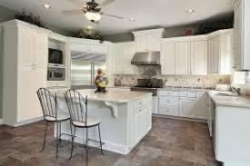 kitchen remodel ideas white cabinets kitchen and decor