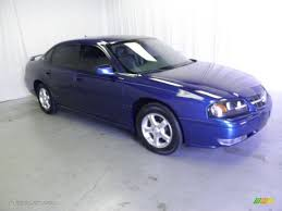 Best 2005 Chevy Impala For on cars Design Ideas with HD Resolution ...