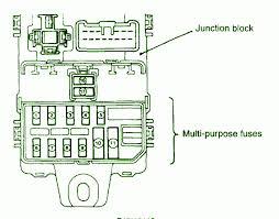 mitsubishi mirage radio wiring diagram  1997 mitsubishi mirage radio wiring diagram wiring diagram