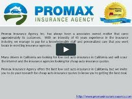 Mercury Insurance Quote Mercury Insurance Quote Inspiration Mercury Insurance Quote Also 7