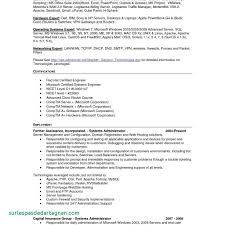 Resume Examples Cool Free Resume Templates For Mac Pages Word In