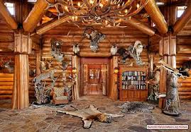 log home interior decorating ideas inspiring nifty log home