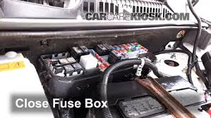 2010 transit fuse box complete wiring diagrams \u2022 2010 ford transit radio wiring diagram 2010 ford transit connect fuse diagram complete wiring diagrams u2022 rh sammich co 2010 ford transit fuse box diagram 2010 ford transit fuse box layout