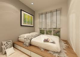 Simple Interior Design Of Study Room Home Design Furniture Simple Study Room Design