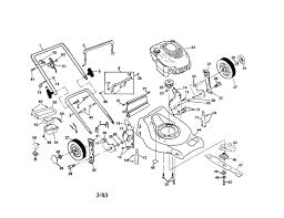 Beautiful wiring diagram for craftsman riding lawn mower diagram gallery of beautiful wiring diagram for craftsman