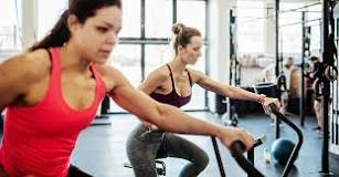 Image result for why buy an elliptical cross trainer