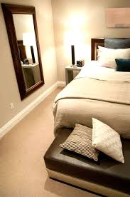 Small Picture Best Carpet For Bedrooms Astonishing Ideas Best Bedroom Decorating