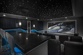 futuristic house designs furniture and