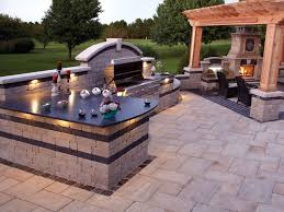 Bar Bq Pit Designs Brick Bbq Pit Ideas Brick Bbq Stone Bbq Barbecue Design