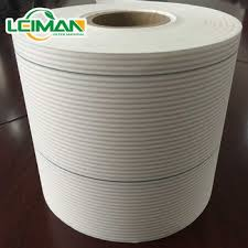 Air Cartridge Conditioner Cloth Ac Delco Oil Filter Paper Application Chart Buy Ac Delco Oil Filter Paper Application Chart Air Cartridge Filter