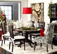 pier one round table dining tables fascinating pier one dining table design round pier table construction