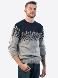 New Sweater Design For Man