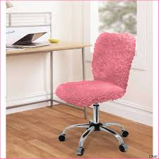 desk chair for girls. Contemporary For Teen Girl Chair Awesome Desk For Teenage Chairs Girls Of  Pics Reviews On H