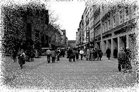 РЕФЕРАТ по географии на тему ГЕРМАНИЯ net clip image004