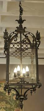 lighting beautiful carriage light chandelier 20 cool 15 enchanting lantern chandeliers dining room antique lamp hinging