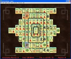 best mahjong games for pc