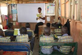 Schools African Sickle Cell News World Report