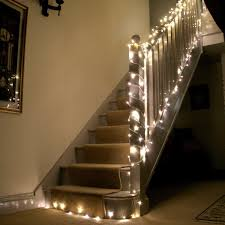 100 Indoor Bedroom Living Room Warm White Led Fairy Lights With with regard  to measurements 1500