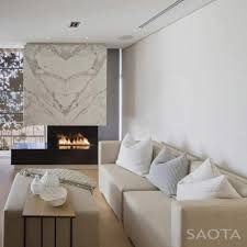 3 1000 ideas about marble fireplace surround on modern designs nice ideas