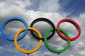 File:Olympic rings (7662576984).jpg - Wikimedia Commons
