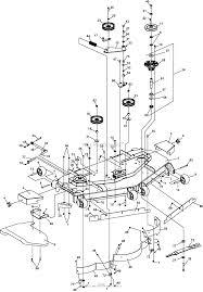 Kohler Engine Cv740 0018 Lubrication Diagram