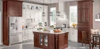 kitchen counter cabinet. Creative Ideas Kitchen Counter Cabinet Kitchens At The Home Depot R