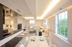 interior led lighting. LED Lighting For Home Interior Design Led E