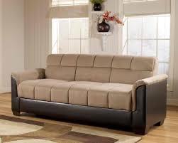 Sofa Design In Furniture Ecellent Home Fancy With Interior Designs
