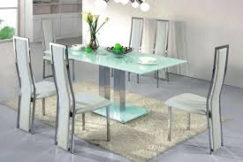 full size of ikea white glass dining table ikea glass dining room table ikea glass dining