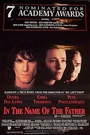 in the of the father essay in the of the father essay  in the of the father essay gxart orgmoviesandsongs film review in the of the