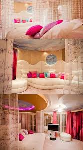 mansion bedrooms for girls. Bedrooms For Teens My Dream Bedroom Mansion 52 Best Room Images On Pinterest | A Project, Amp And Girls