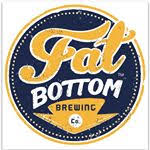 Image result for fat bottom brewery