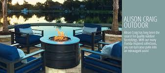 Villa Anastasia Vacation Rental  Cape CoralOutdoor Furniture Cape Coral Fl