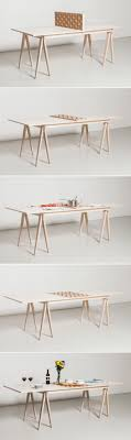 Dining Extension Table 30 Extendable Dining Tables