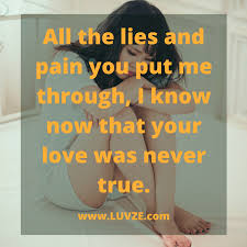 Love Is Fake Quotes Inspiration 48 Fake Love Quotes And Sayings