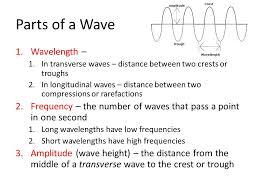 transverse and longitudinal waves venn diagram transverse and longitudinal waves venn diagram magdalene
