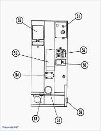 has air ease 80 wiring diagram wiring diagram has air ease 80 wiring diagram wiring libraryfurnace airease ultra 80 manual uscitp