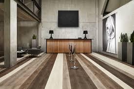 tarkett s id inspiration luxury vinyl tiles