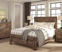 Bedroom Furniture: Sets, Headboards, Dressers, and More ...