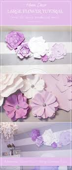 Purple Room Accessories Bedroom 26 Fabulously Purple Diy Room Decor Ideas Diy Projects For Teens
