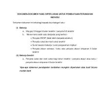 Majikan telah mendaftar i akaun. Contoh Surat Pengesahan Pekerja Oleh Majikan