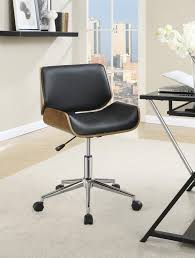 minimal office. Cool Minimal Office Chair In Home Decor Ideas With Additional 16
