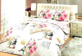 paris duvet covers duvet covers duvet covers themed duvet covers pretty tower bedding themed duvet covers