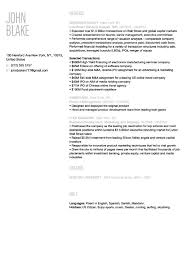 How To Make A Free Resume Resume Builder Free Cv Template Download